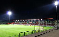 250px-dallenbergstadion_flutlicht1