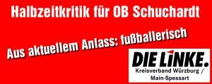 Facebook Info Halbzeit 2017